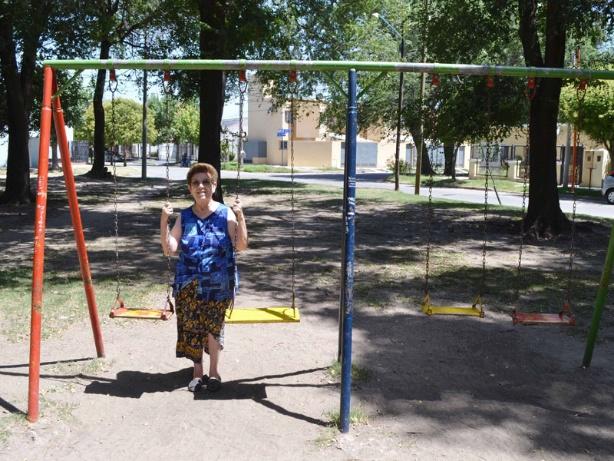 Parque-Los-Robles2