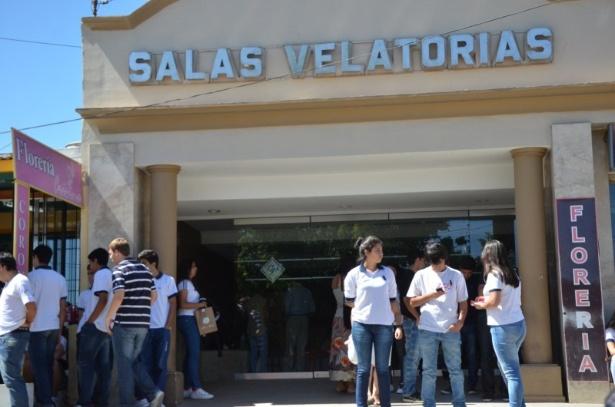 Velatorio Priscila2