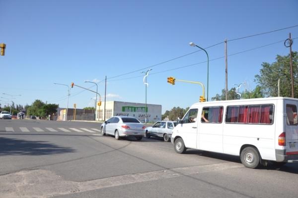 avenida eva perón 1