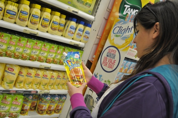 producto san luis supermercados