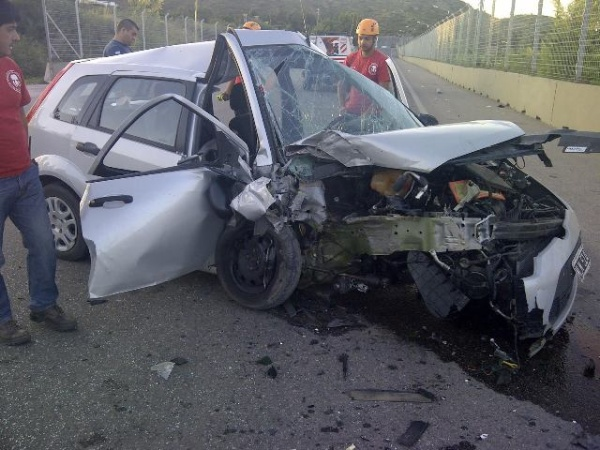accidente murió musico 1
