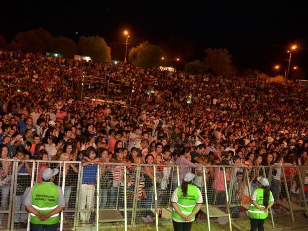 Festival-del-Río