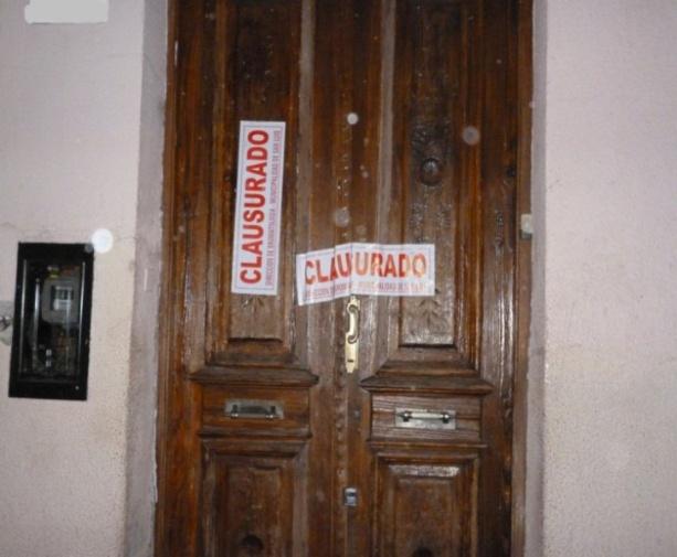 Bromatologia.Clausura1 [800x600]