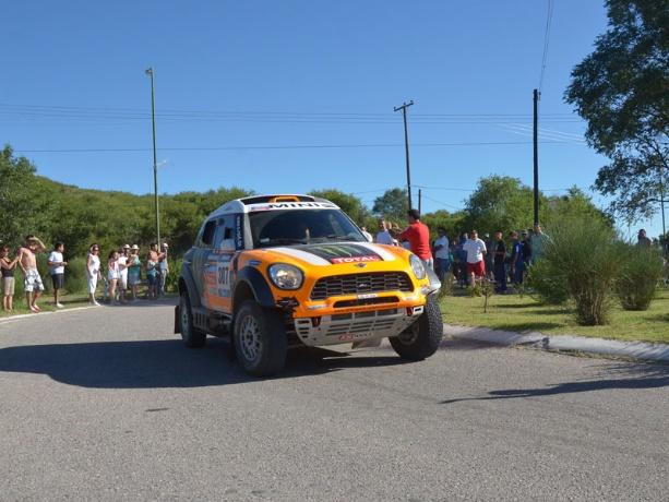 Caravana-Dakar4