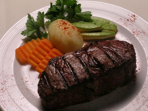 Carne-con-verduras