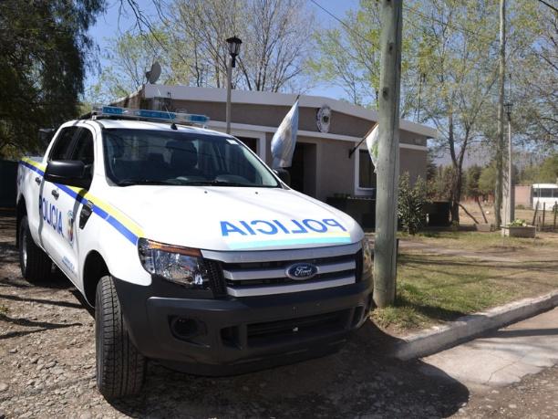 Comisaría-San-Martín