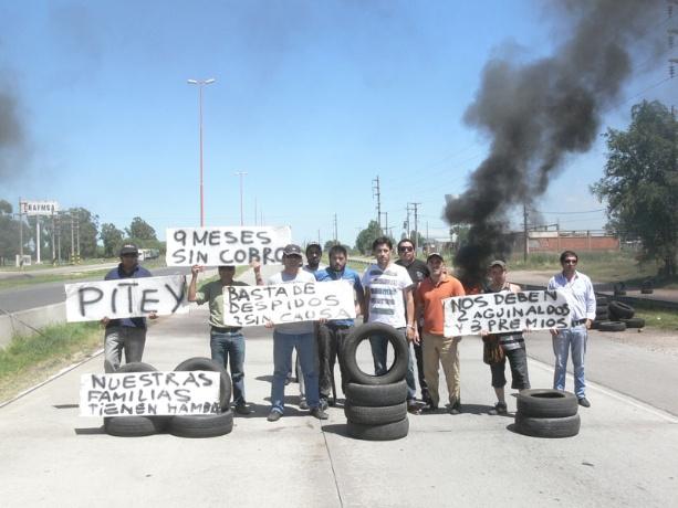 Protesta-Pitey-S.A.