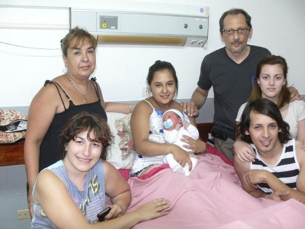 Ultimo-bebé-2013