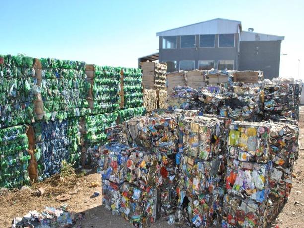 Recicladora-El-Jote